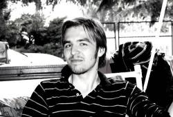 Krzysztof Berenda