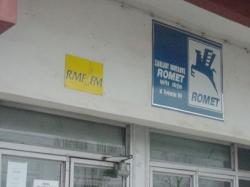 Oddział RMF FM w Bydgoszczy