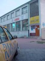 Oddział RMF FM w Częstochowie
