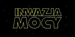 Logo Inwazji Mocy'96
