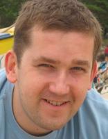 Grzegorz Sawicki