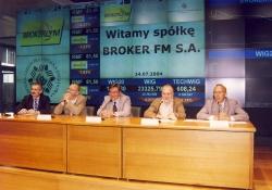K. Gródek, M. Dworak, S. Tyczyński