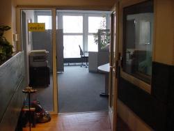Oddział RMF FM w Opolu