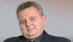 Marcin Ziobro