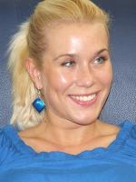 Kamila Biedrzycka