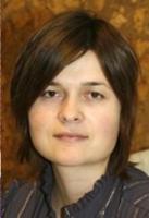 Katarzyna Glajksner