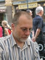 Stanisław Tyczyński