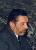 Andrzej Wiernik