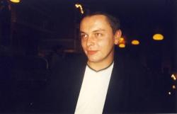 Andrzej Wiśniewski
