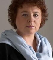 Ewa Miszczak-Dziurdzik