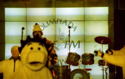 Olimpiada FM 1998