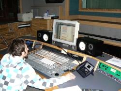 Studio Dolne