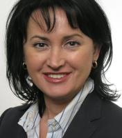 Jolanta Wiśniewska