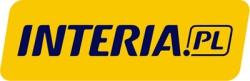 Logotyp Interia.pl