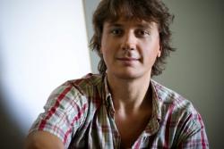 Krzysztof Urbaniak