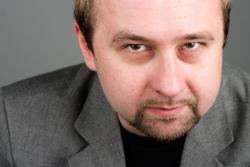 Mariusz Gołda