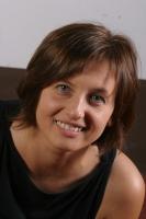 Aneta Goduńska
