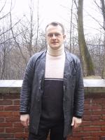 Krzysztof Żurek