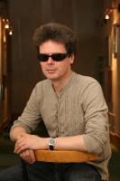 Robert Konatowicz