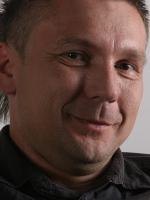 Adam Kasprzyk