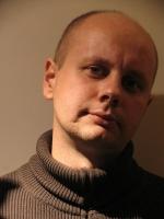 Paweł Gospodarczyk