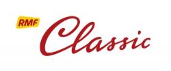Logo RMF Classic (2010 r.)