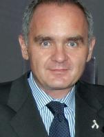 Maciej Brzozowski