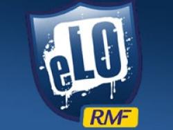 Logo eLO RMF