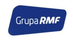 Logo Grupy RMF
