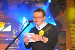 Tomasz Olbratowski