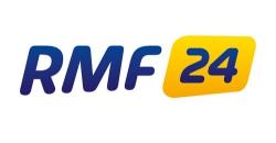 RMF 24