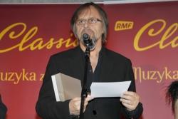 MocArty 2010