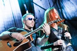 Muzyka najlepsza pod słońcem 2011: Blue Cafe