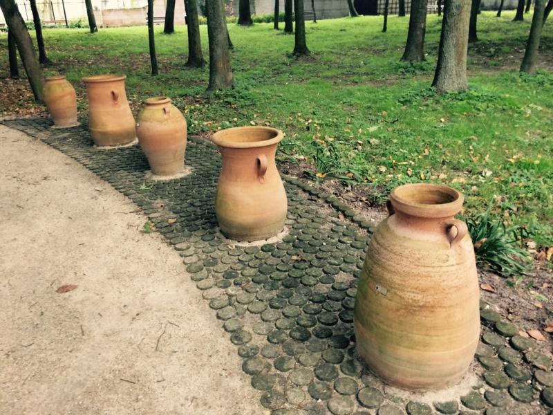 Fot. Michał Dukaczewski