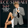 Stardust... The Great American Songbook: Volume III