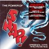 The Power of Snap!: Original Hits & Remixes