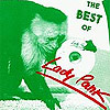 The Best of Lady Pank