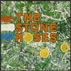 The Stone Roses (US Release)