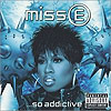 Miss E… So Addictive
