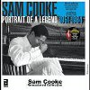 Sam Cooke Portrait Of A Legend: 1951-64