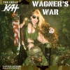 Wagner's War (EP)