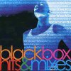 Black Box Hits & Mixes CD