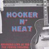Hooker 'n' Heat (Recorded Live at the Fox Venice Theatre) [LIVE]