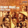Beny More Legends Of Cuban Music