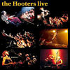 The Hooters Live