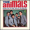 The Animals (US LP)