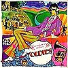 A Collection Of Beatles' Oldies