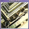 The Beatles / 1967-1970 (The Blue Album)