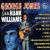 George Jones Salutes Hank Williams