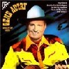 Gene Autry - All American Country